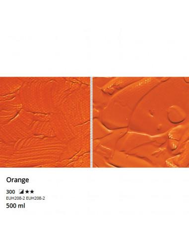 44360300-karlas-art-world
